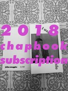 chapbooksub2